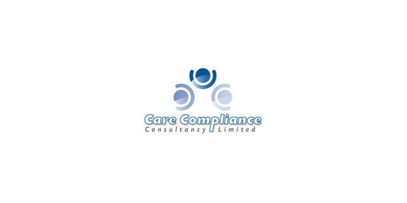 Care Compliance Logo