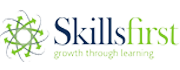 Skillsfirst logo
