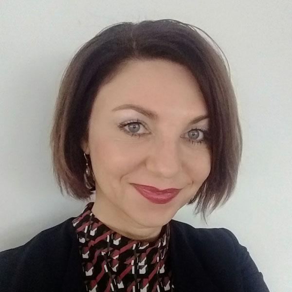 Joanne Morgan-Leahy